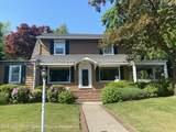 713 Grassmere Avenue - Photo 1