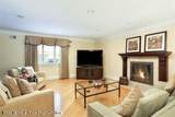 43 Lakeview Avenue - Photo 13