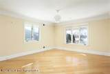 43 Lakeview Avenue - Photo 16