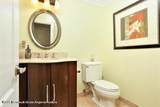 43 Lakeview Avenue - Photo 17
