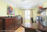 43 Lakeview Avenue - Photo 18