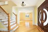 43 Lakeview Avenue - Photo 8
