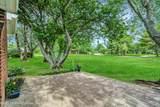 8 Dogwood Court - Photo 38