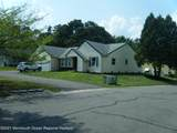 20 Stonybrook Road - Photo 1