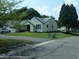 20 Stonybrook Road - Photo 3
