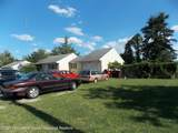 15 Central Parkway - Photo 4