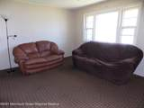 15 Central Parkway - Photo 5