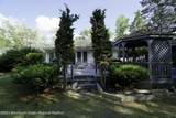 180 Jackson Mills Road - Photo 34