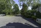 180 Jackson Mills Road - Photo 48