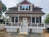 612 Lorillard Avenue - Photo 1