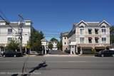 1713 Main Street - Photo 19
