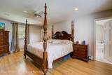 9 Colonial Terrace - Photo 21