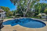 9 Colonial Terrace - Photo 42