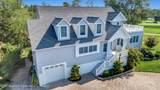 107 Flag Point Road - Photo 56