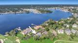 107 Flag Point Road - Photo 59