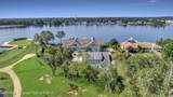 107 Flag Point Road - Photo 60
