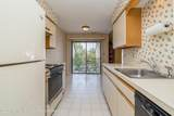 59 Tower Hill Drive - Photo 12