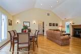 59 Tower Hill Drive - Photo 9
