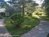 477A Buckingham Drive - Photo 12