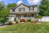 492 Freehold Road - Photo 1