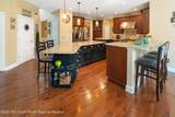106 Mary Bell Road - Photo 14