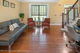 106 Mary Bell Road - Photo 8