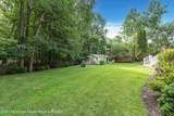 220 Middletown Lincroft Road - Photo 23