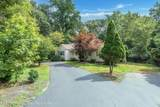 220 Middletown Lincroft Road - Photo 24