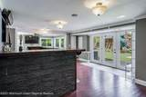 75 Canfield Road - Photo 10