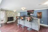 75 Canfield Road - Photo 11