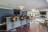 75 Canfield Road - Photo 12