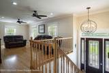 75 Canfield Road - Photo 18