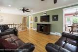 75 Canfield Road - Photo 19