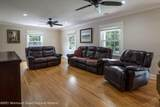 75 Canfield Road - Photo 20