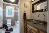 75 Canfield Road - Photo 30
