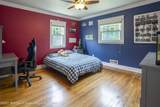 75 Canfield Road - Photo 33