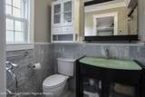 75 Canfield Road - Photo 35
