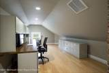 75 Canfield Road - Photo 37