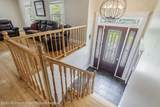 75 Canfield Road - Photo 6