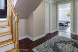 75 Canfield Road - Photo 8