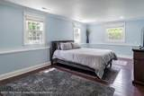 75 Canfield Road - Photo 9