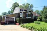 384 Wilson Avenue - Photo 1