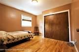 384 Wilson Avenue - Photo 8