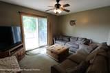 384 Wilson Avenue - Photo 9