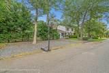 1586 Larsen Street - Photo 42