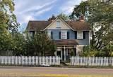 919 Adelphia-Farmingdale Road - Photo 1