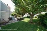 422 Lincoln Avenue - Photo 55