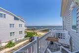 12-8 Beach Boulevard - Photo 6