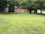 2040 New Bedford Road - Photo 1