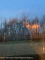 1 Scenic Drive - Photo 3